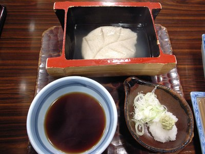 honmura_an_sobagaki