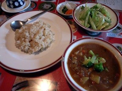 Ichioku_yakou_curry