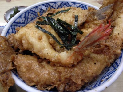 Izuya_tendon