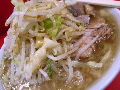 Jiro_kanda