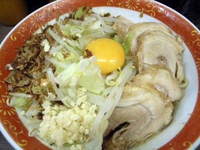 Jiro_kannai_0612_2