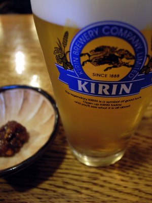 Kadohei_glass_beer