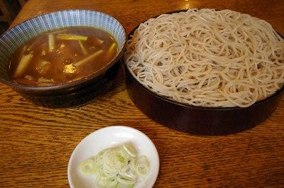 Kadohei_tsuke_curry
