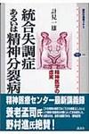 kenmi_kazuo