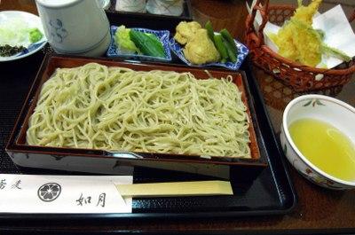 Kisaragi_tempura