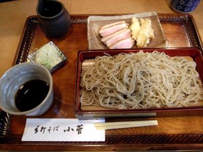 Kosuge_kamo_seiro