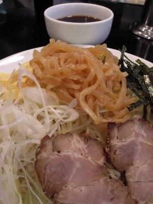Kouya_ryanmen