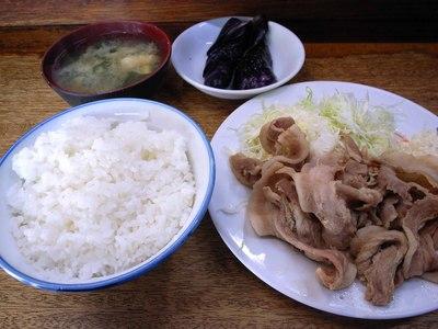 kozuchi_yakiniku