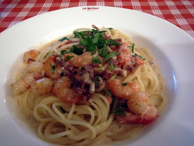 la_bettla_pasta