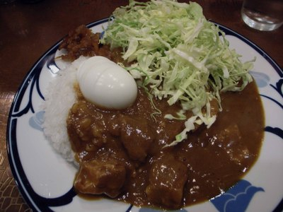 Marble_curry
