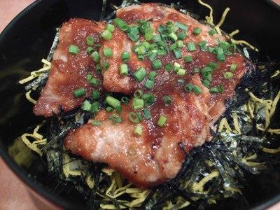Matakoiya_maguro_steak