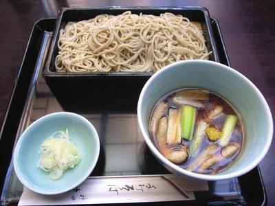 matsuya_kamo_seiro