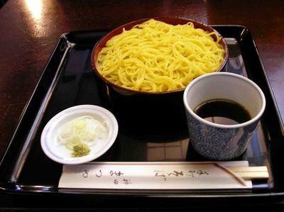 matsuya_yuzukiri_0412