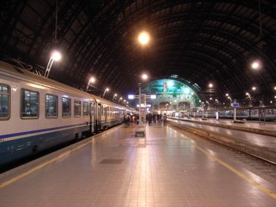 Milano_central_station