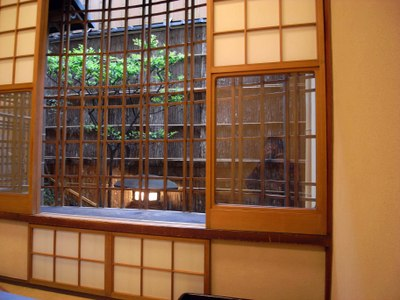 Mishimatei_koshitsu