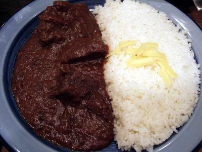 mouyan_curry