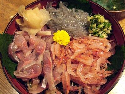 mumazu_don