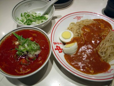 Nakamoto_07_1st