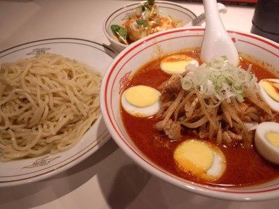 Nakamoto_hiyashi_ranmen