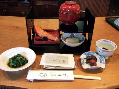 ogawa_breakfast