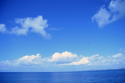 okinawa_blue