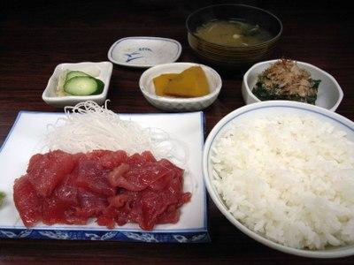 Oteru_nakaochi