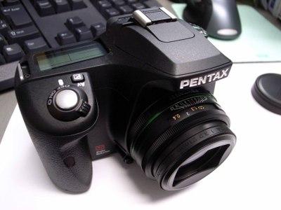 Pentax_k100d