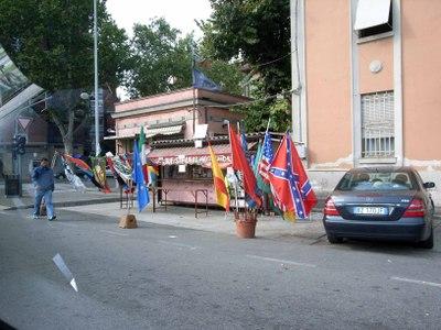 Piacenza_samurai