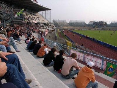 Piacenza_stadio