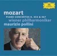 Pollini_mozart_piano_concerto_17_21