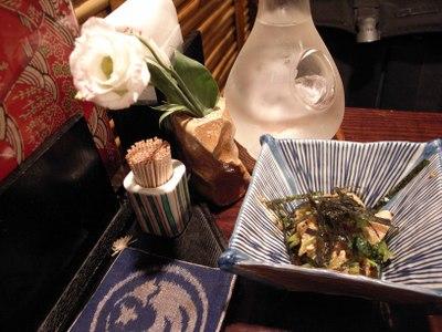 Rikyuan_toriwasa