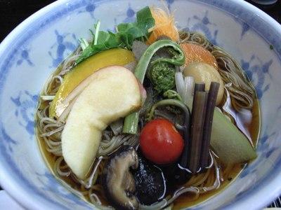 Rikyuan_yasai_soba