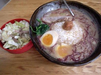 Rokkakuya_makanai
