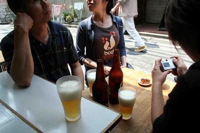 sanyo_beer_garden