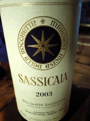 Sassicaia_2003