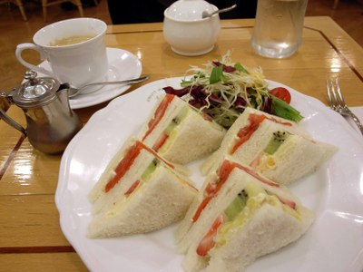Senbikiya_fruit_sandwich2