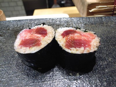 shimizu_futomaki