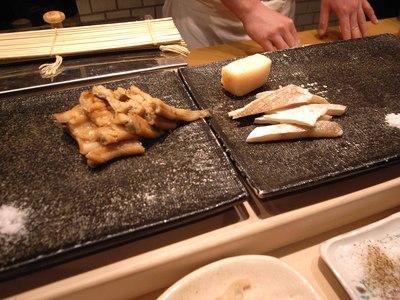 shimizu_kasugo
