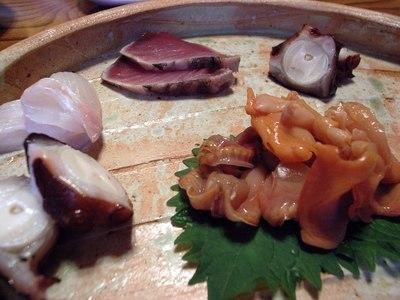 shimizu_tako_tatsuo