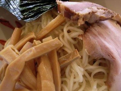 shinachiku_tei_tsukemen_2