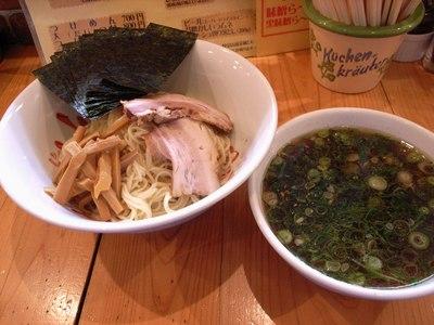 shinachiku_tei_tsukemen