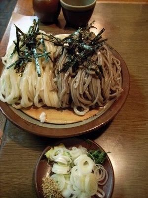 Shinano_4
