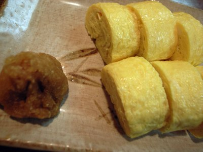 Shinano_tamagoyaki2