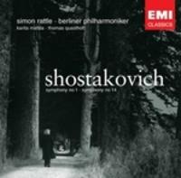 Shostakovich14