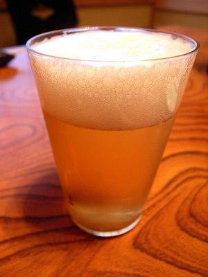 simizu_beer