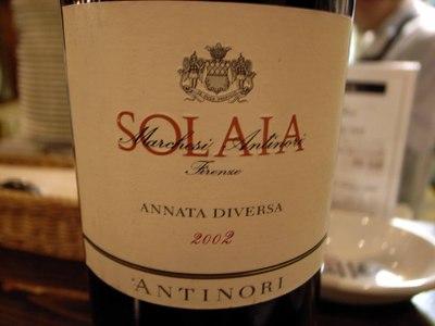 Solaia2002_1