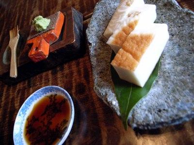 Takeyabu_kasiwa_itawasa