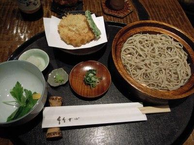 Takeyabu_tenseiro