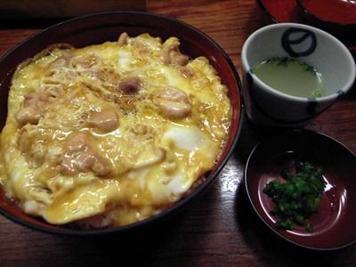 Tamahide_oyako_don