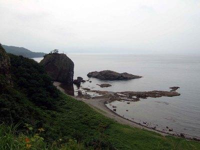 tatsunosaki